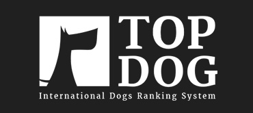 Международный рейтинг собак